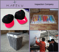 dhl courier tracking service/shenzhen quality inspection service/marble quality control inspection service