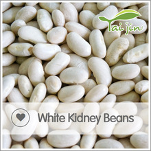 organic canned white kidney beans