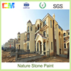 Online shopping india chemical plant quartz stone paint and coating made in china
