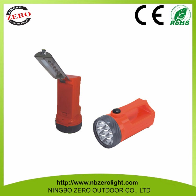 Professional Manufacture Cheap Led Rechargeable Emergency Lantern Led Camping Lantern