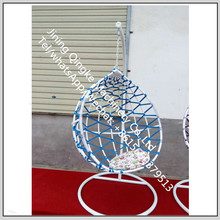 Multi-function hanging basket swing with reliable quality