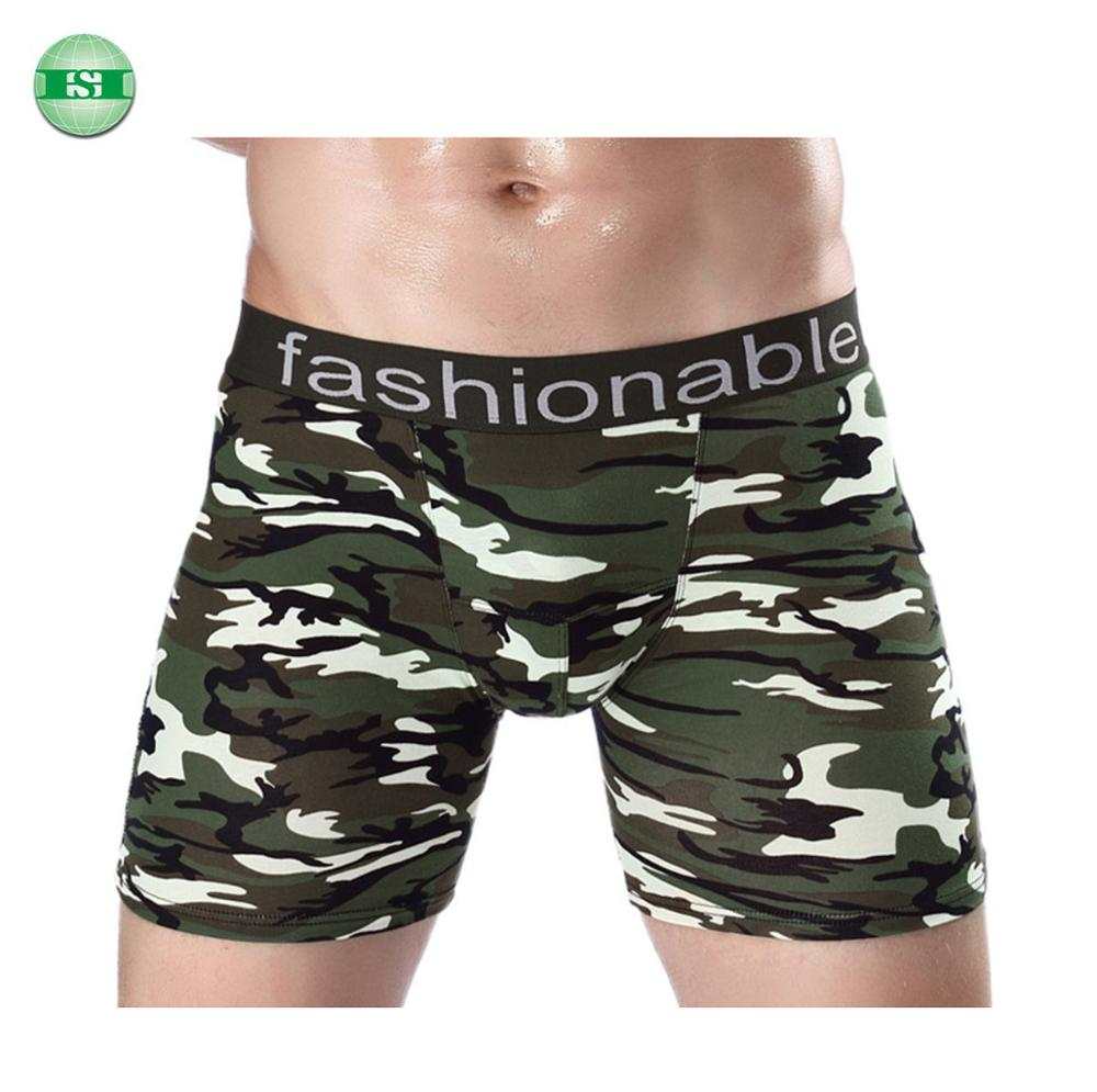 mens boxer shorts 100 cotton