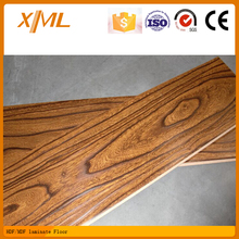 laminated wood floor tiles with prices