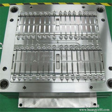 High quality silicone rubber mould maker