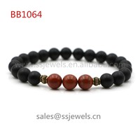 New Products 2016 Bulk Buy From China Women Bracelets High Quality Factory Price