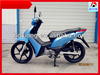 Super motor for sale New Brazil 110cc Motorcycle Cheap motorbike BX110-19