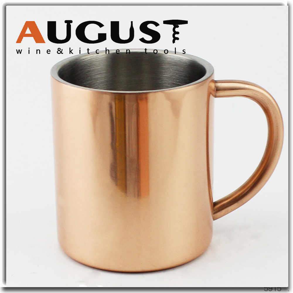 copper Mugs gift set amazon best sellers kitchen accessories