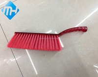 high quality soft brushes long hand bed cleaning brushes