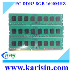 Cheap price ddr3 16gb ram stick ddr3-sdram