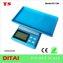 2015 hot sale diving weight digital electric <strong>scale</strong>