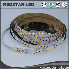 3528/ 2835 / 5050/ 0805 / 0603 / 3535 Cheaper 2835 Led Flexible Strip Waterproof 12v Rgb Smd 5050 335 3528 Samsung