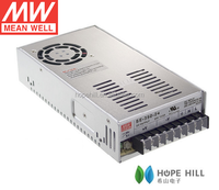 MEAN WELL 350W SE-350-12 Single Output Switching Power Supply