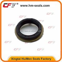 Oil Seal Buyer
