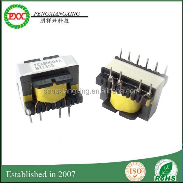 EE25 TRANSFORMERS 220V 5v for LED Drive