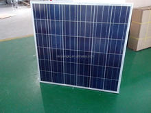 250 Watt Photovoltaic Solar Panel With Best Price For Sale