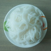 Best Selling Zero Calorie Fat Free Shirataki Konjac Noodles