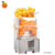 Automatic Industrial Fruit Orange Juicer Machine For Commercial Use
