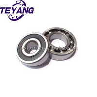 ball bearing R12 2RS