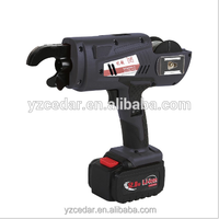 Perfect Quality max rebar tier rb395 automatic tying machine at the Wholesale Price