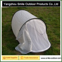 easy up wind resistant single camping pop-up tent waterproof