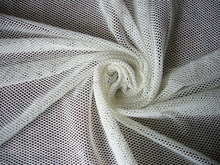 Organic cotton knitting fabric Made in China ,Textile Natural Cottom Fabric