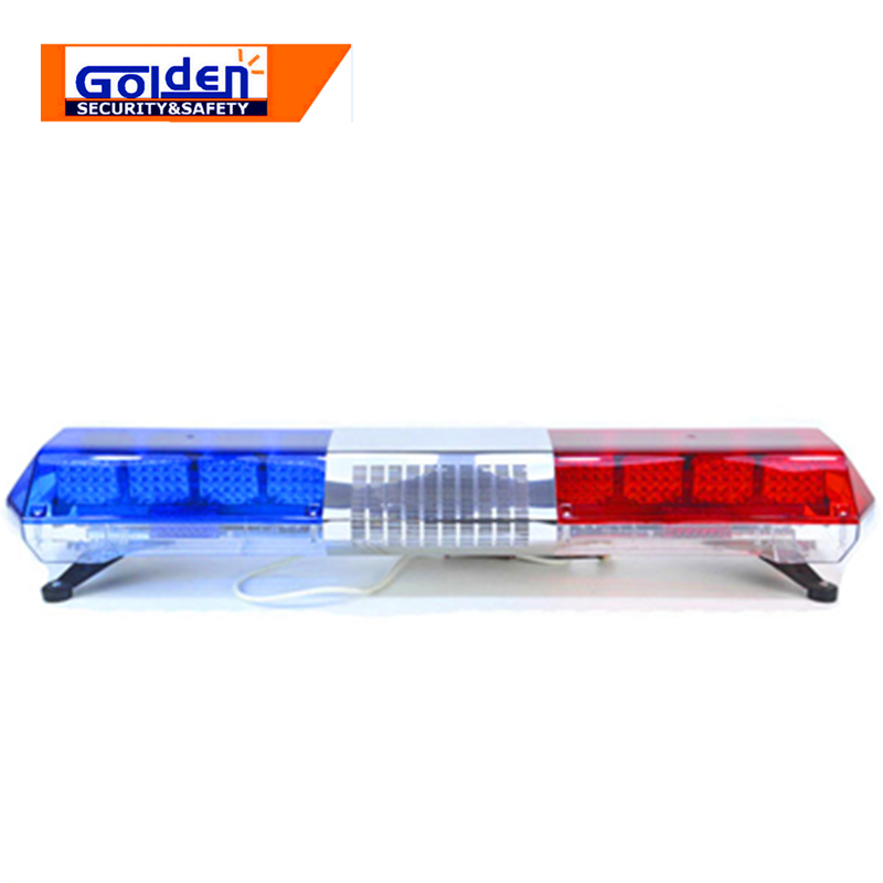 Best price of cheap led strobe light bars With ISO9001 Certificate