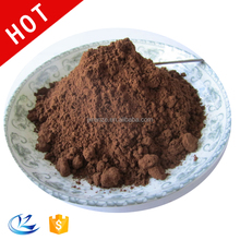 Cheap price natural raw cocoa powder malaysia