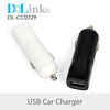 Promotion Universal Cell Phone Accessories Wholesale Charger