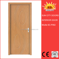 2014 hot sale venting entry doors