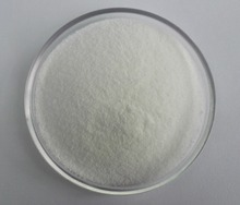 High Standard new coming natural maltose dextrose anhydrous