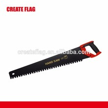 No Complaint Best Quality Hand Held Concrete Cutting Saw