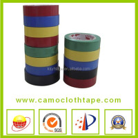 Rubber Adhesive PVC Pipe Protecting Tape