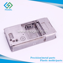 Cheap import products cnc aluminum die casting parts from alibaba china