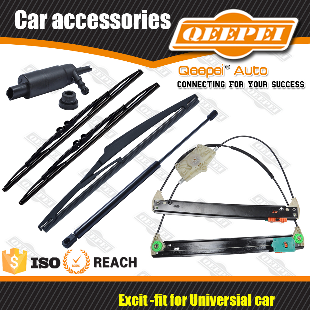 Auto parts dealers, buy auto parts, wiper arm auto spare parts