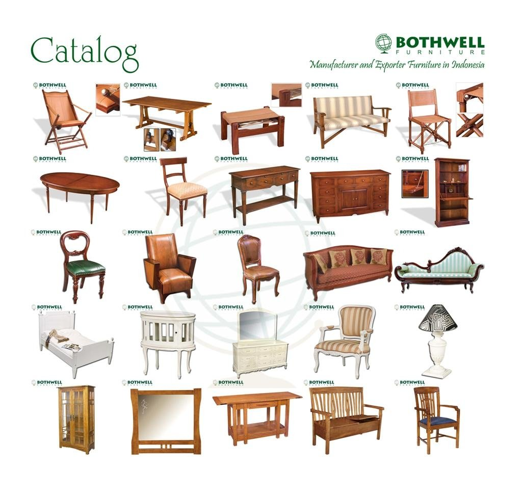 Wonderful Stunning Home Furniture Design Catalogue Contemporary Interior . Home ...