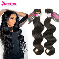 Alibaba express remy human brazilian body wave passion hair weaving extension