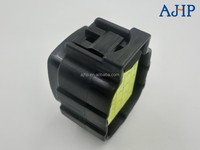 16 pin tyco 368047-1 auto connector