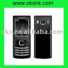 6500c original brand phone,GSM mobile ,SMS cell phone