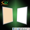 BEST SALE LED Panel 48W Warm white 2800K led oled panel BEST SALE L