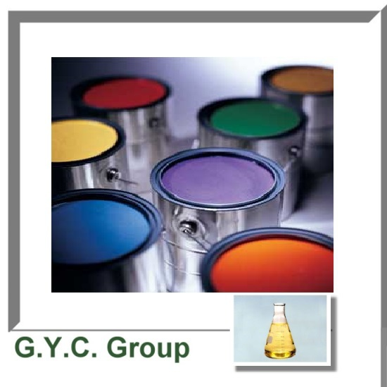 For plastic Rubber paint additive Catalyst