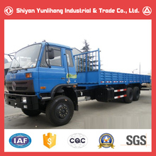 Dongfeng 6x4 Cargo Truck Price/Brand New 10 Wheel 20T Cargo orry For Sale