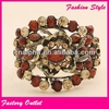 Friendship Bracelet For Fashion Leader Jewelry Wholesale