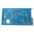 UL&ROHS Approved FR4 Electronic Circuit Board