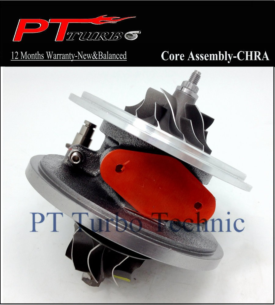 Garrett turbo for sale gt1749v chra 721021 721021-5006s 03g253016r turbo cartridge for audi a3 1.9tdi turbo core