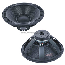 factory price 15 inch neo subwoofer super speaker