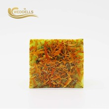CUSTOMIZED Natural sweet osmanthus handmade essential oil aichun beauty alcohol free alada soap