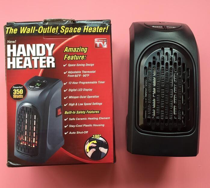 List Manufacturers Of Handy Heater Buy Handy Heater Get