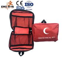 Medical bag with large storge portable medical first aid kit