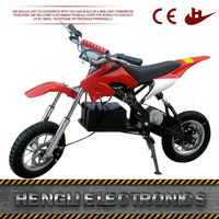 Factory Directly Provide Good Quality Motorcycle Electric 1000W