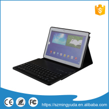 China new design manufacturer 7 inch keyboard case for android tablet